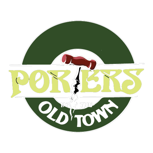https://www.porterswinebar.com/wp-content/uploads/2020/06/porters-logo.png